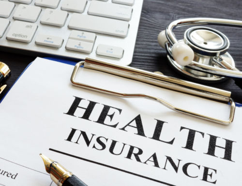 DPC Advocates for Patient Access to Private Health Insurance