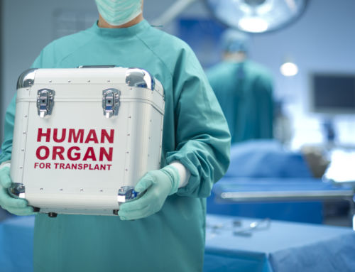 Researchers and Journalists Call Out Poorly Performing Organ Procurement Organizations