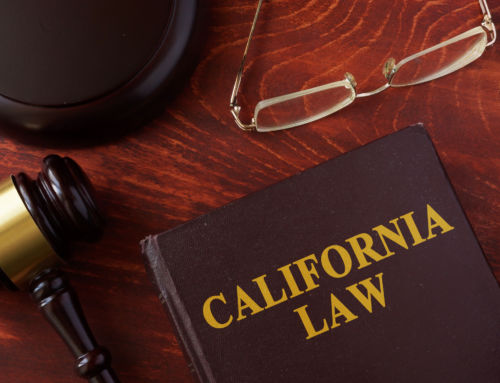 DPC Fights for Patient Access in California