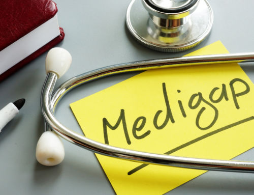 Medigap Coverage Gains Support in New Legislation