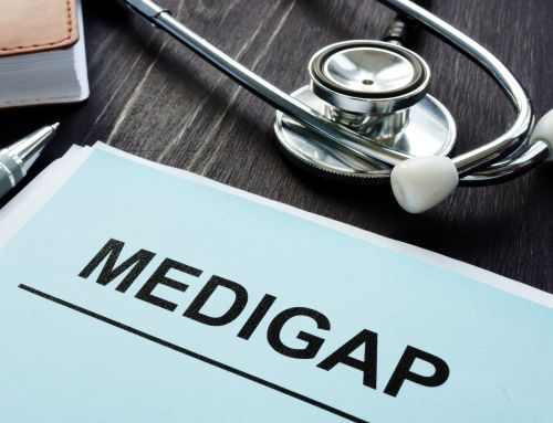 Dialysis patients need help to close Medicare gap