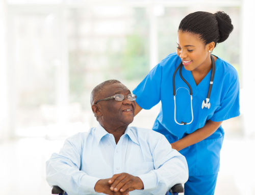 How Medicare Can Improve Dialysis Patient Quality of Life