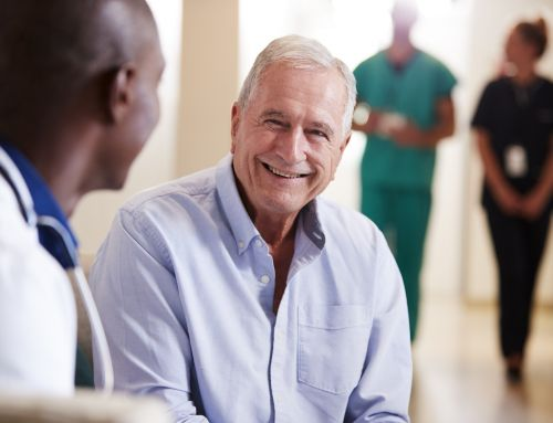 DPC Comments on CMS Proposed ESRD Annual Payment Rule to Increase Dialysis Patient Quality Care