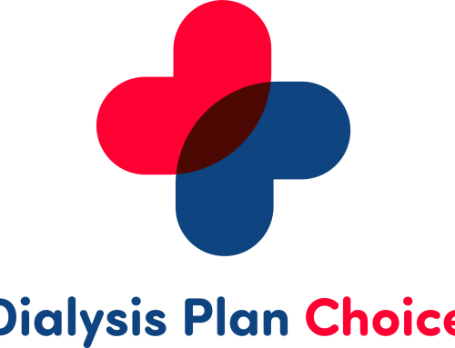 Dialysis Patient Citizens and Consumers' Checkbook Introduce Dialysis Plan Choice To Help Patients During Open Enrollment