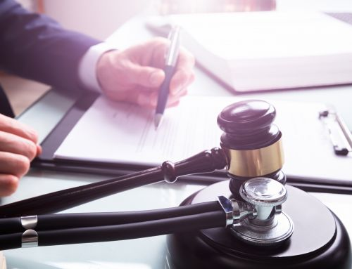 State Legislatures Introduce Bills that Would Positively Impact Dialysis Patients
